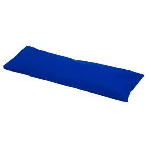 An image of Sandbag 15 x 45cm Pv Cover 3kg