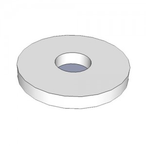 An image of Head Ring Slim