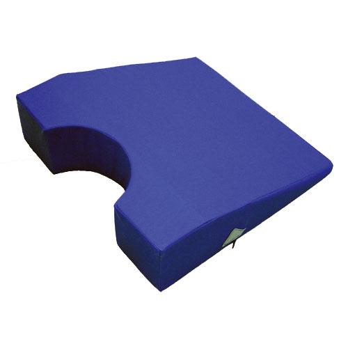 An image of Trans-Vaginal Pad
