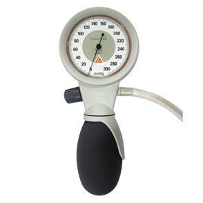 An image of Heine Sphygomamometer Gama G5 + (5 cuffs)
