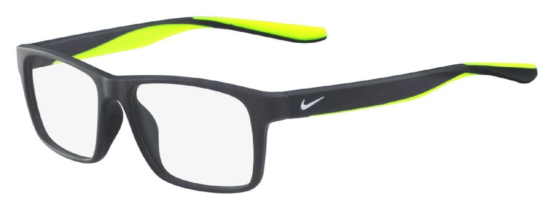 An image of Nike 7101 Matte Anthracite