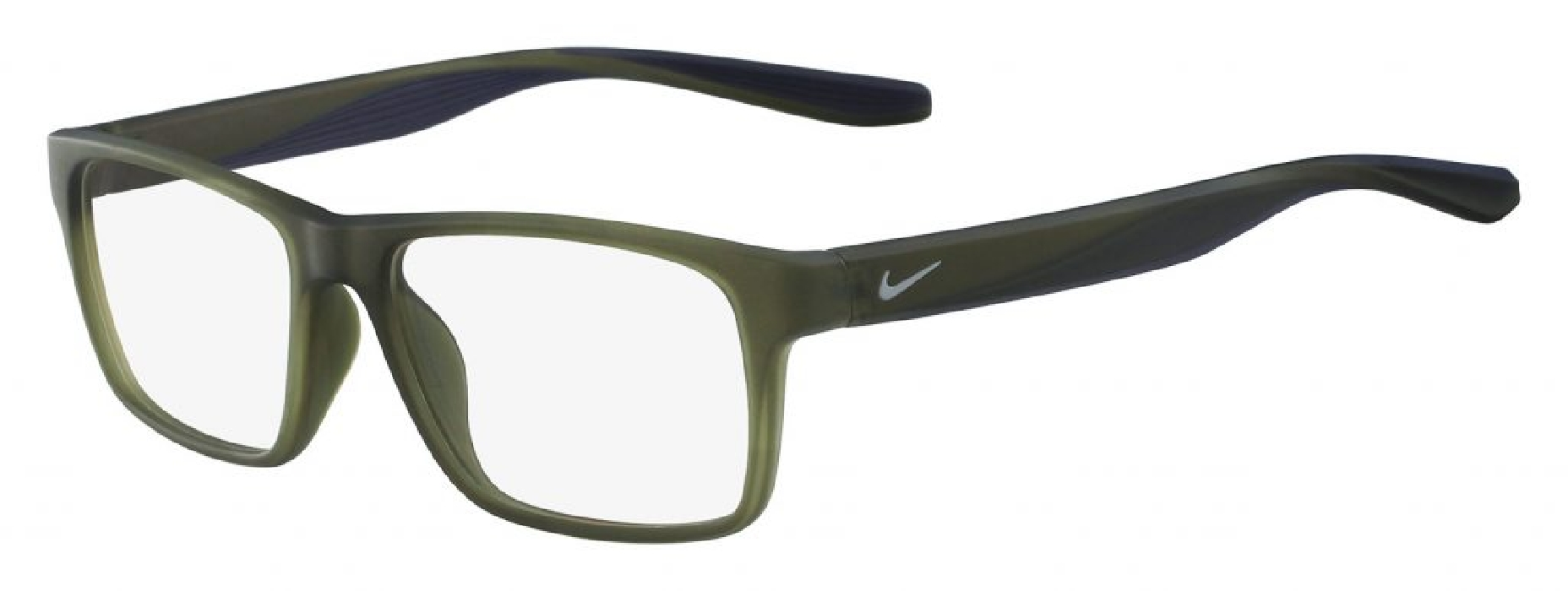 An image of Nike 7101 Matte Cargo Khaki