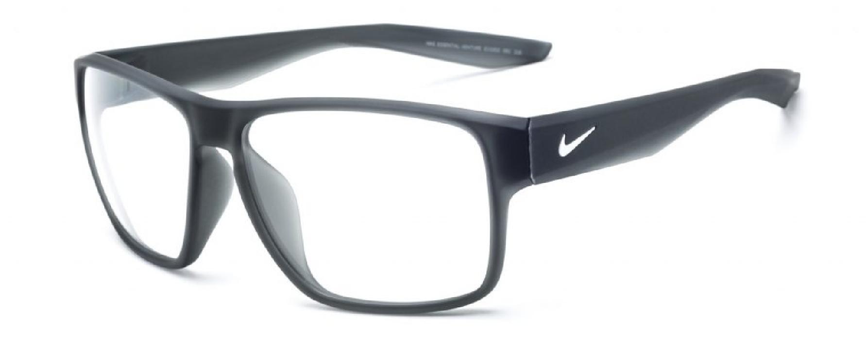 An image of Nike Venture Matte Grey