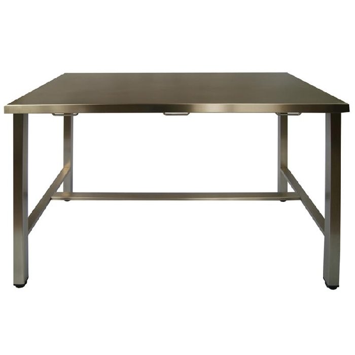 An image of Purfect Examination Table St/Static