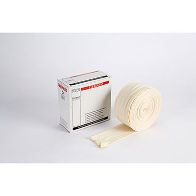 An image of Sterogauze Tubular Bandages 12 Large Fingers (2.5cm)