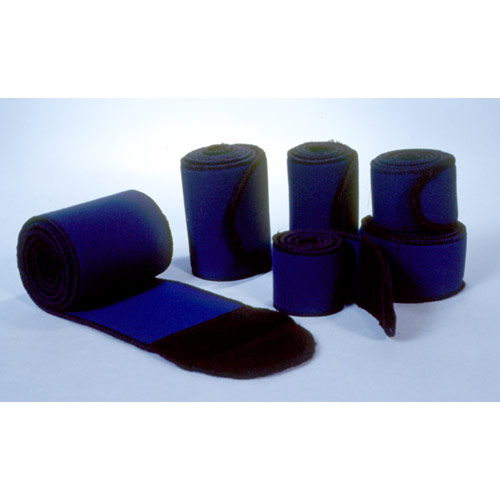 An image of Velcro: Double-Sided- 100mm wide- per metre