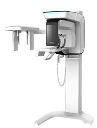 An image of Vatech PaX-i 3D Smart CBCT