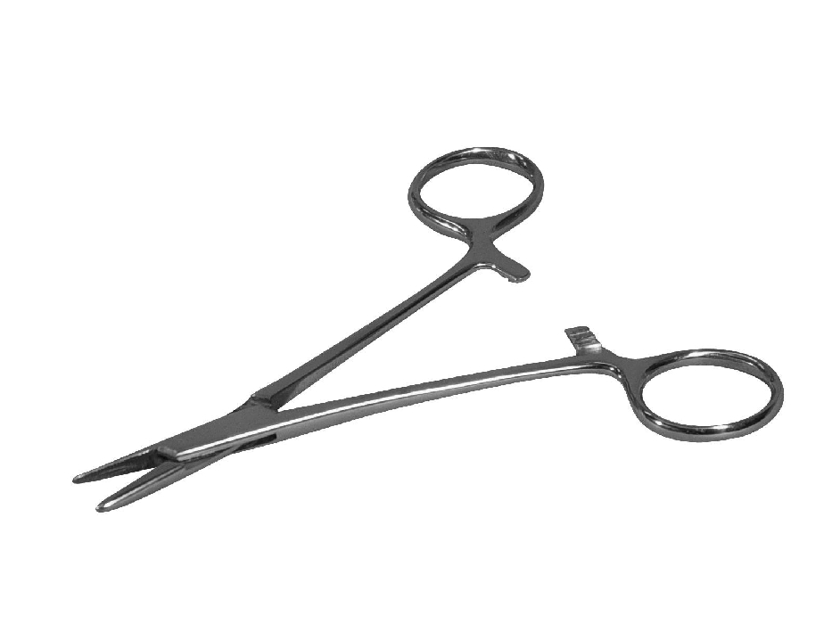 An image of Needle Holders