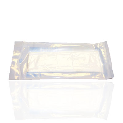 An image of 2 Ply Sterile Hand Towel (Individually Wrapped)