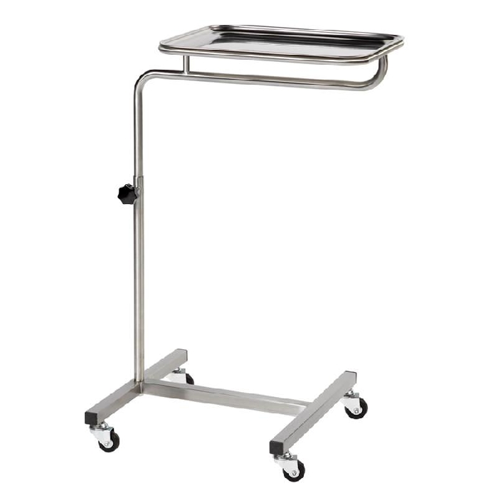 An image of Mayo Tables/ Instrument Trolleys