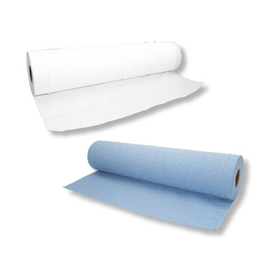 An image of Couch Rolls - Blue