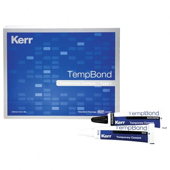 An image of KERR TEMP BOND STD WITHOUT MODIFIER