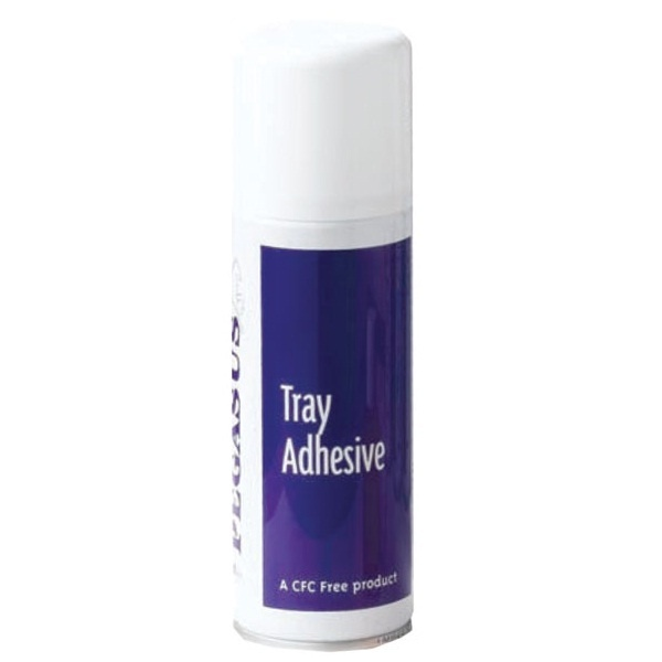 An image of TRAY ADHESIVE - 300 ML SPRAY