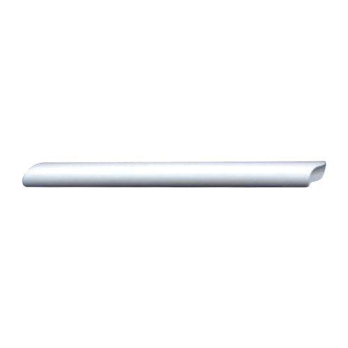 An image of HYGOVAC Aspirator Tube (1x100)