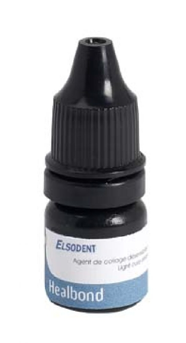 An image of Elsodent HEALBOND
