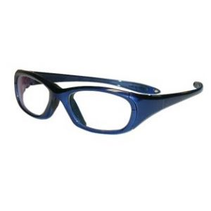 An image of SPORT (no side PB) - Protection Glasses