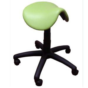 An image of Saddle Seat