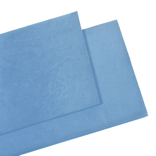 An image of Table Pads & Mattresses