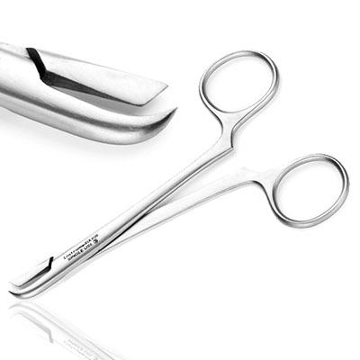 An image of Instramed Sterile Farla Colin Clip Remover
