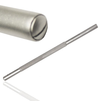 An image of Farla Instramed Sterile Mini Blade Handle