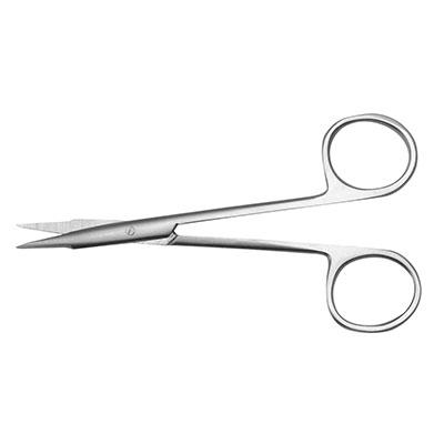 An image of Stevens Tenotomy Scissors - 11.5cm
