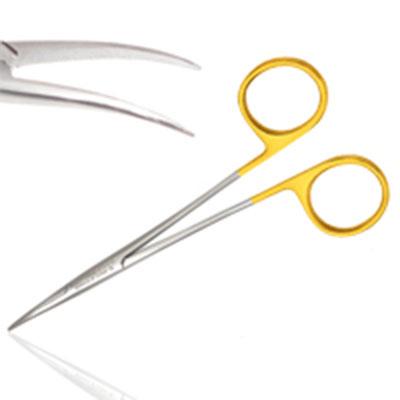 An image of Reusable NSV Sharp Haemostat Forceps