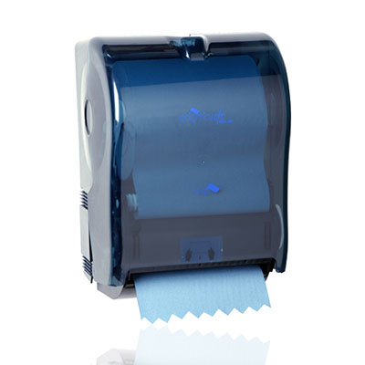 An image of Autocut Mechanical Towel Dispenser