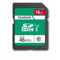 An image of 16GB Compact Flash X300