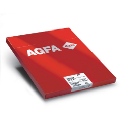 An image of Agfa Drystar Film