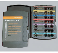 An image of PARAPOST XP CASTING SYSTEM