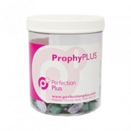 An image of Prophy Paste