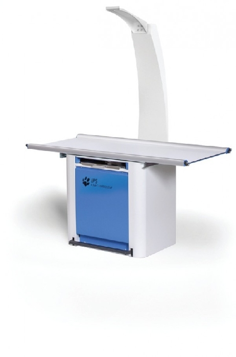 An image of Portable X-Ray 4 way Floating Table Top