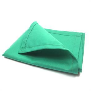 An image of Plain Drape 30 cm x 30 cm