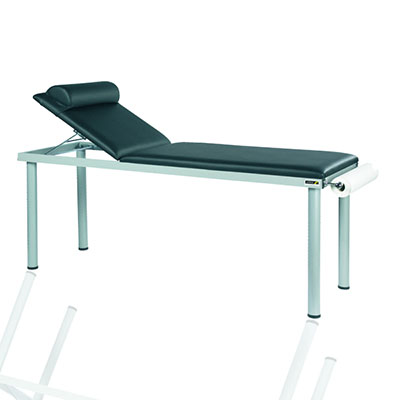 An image of Sunflower Colenso Examination Couch