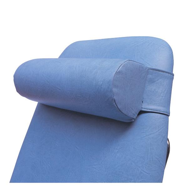 An image of Detachable Headrest