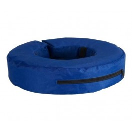 An image of Inflatable Collar