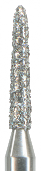 An image of Diamond Burs 877K Curettage Medium