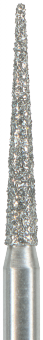 An image of Diamond Burs 859