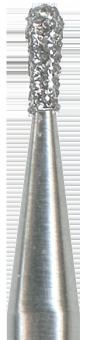 An image of Diamond Bur 822 & 830 Pear