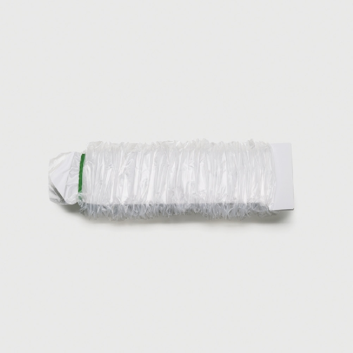 An image of Tubing Sleeve 120x7cm with Insert And Fixing Elastics