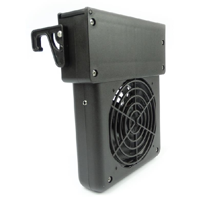 An image of Cage Fan
