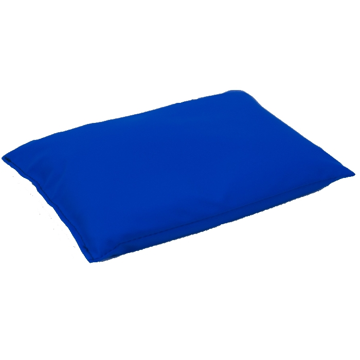 An image of Sandbag 18 x 24cm Pv Cover 1.5kg