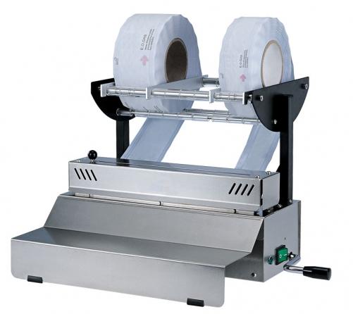 An image of Sealing Machine