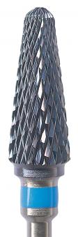 An image of Millennium Cutter Standard Cross Cut Size 60