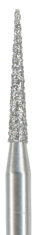 An image of Diamond Instruments X-mas Tree 012 Super Fine