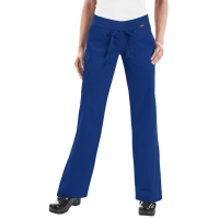 Koi Morgan Trousers  Galaxy Medium Petite