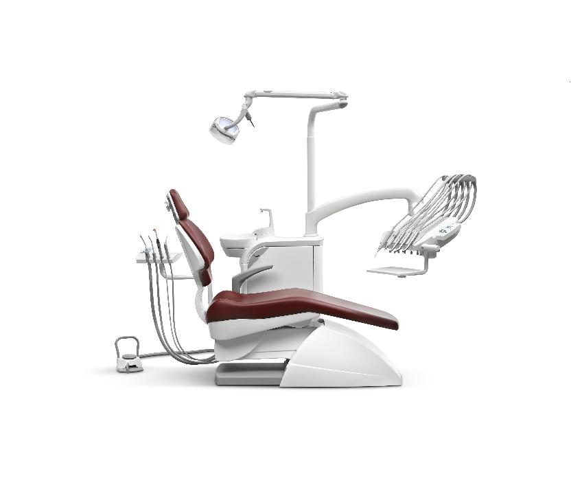 An image of Ancar Series 1 - SD-150 Dental Unit