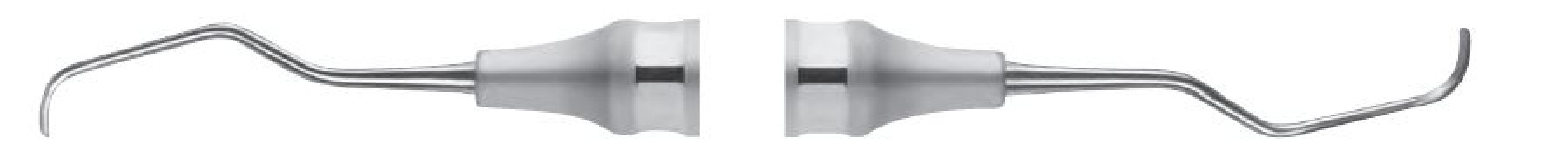 An image of Curette