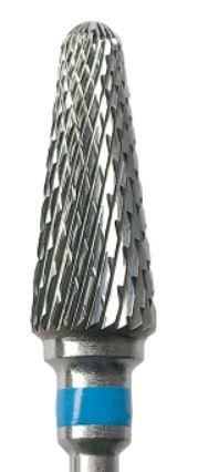 An image of Tungsteen Carbide Cutter Standa Cross Cut 060