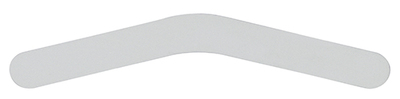 An image of Tofflemire Bands Adult no:1 12 pack